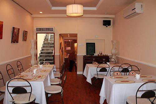 cafe-de-paris-salle-restaurant
