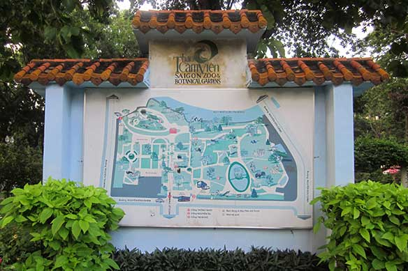 plan-zoo-saigon