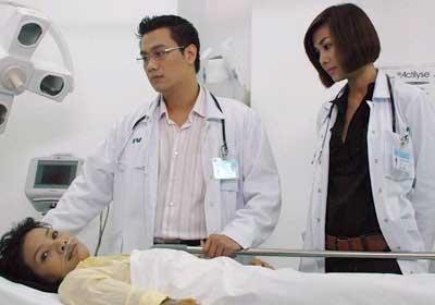 assurance maladie Vietnam