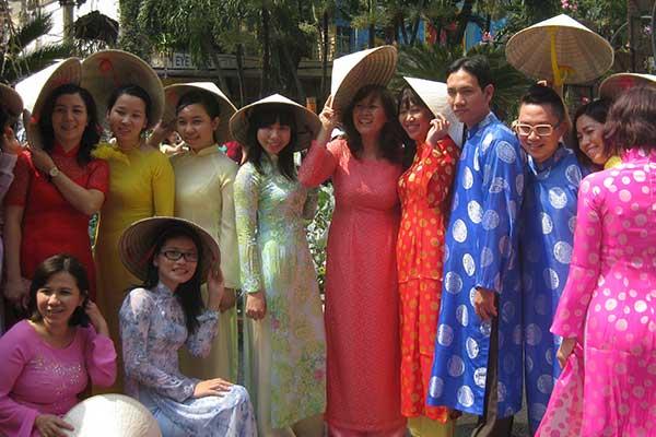 population vietnam
