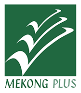 logo mekong plus