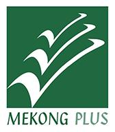 logo mekong plus