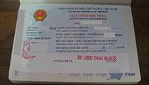 problemes expatration vietnam