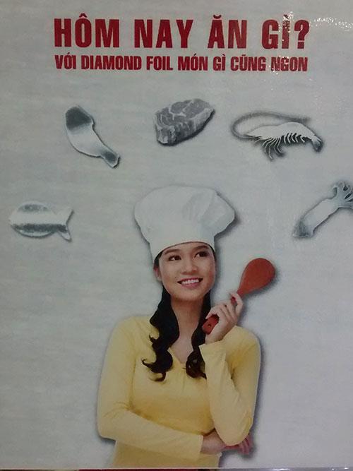 problemes langue vietnamienne