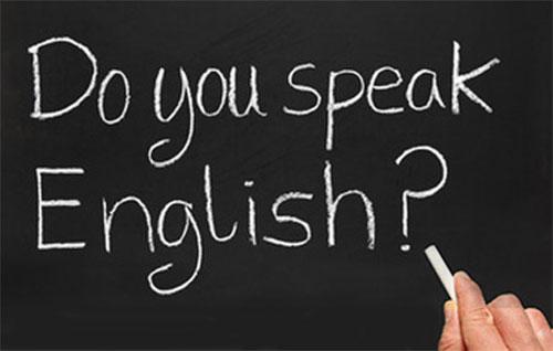 cours particulier anglais saigon